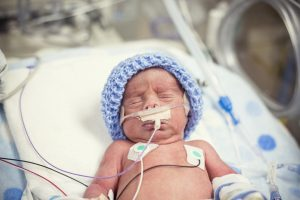 Neonatal Intensive Care (NICU)