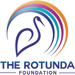 Rotunda Foundation Logo