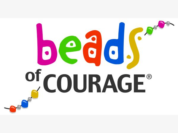 Beads of Courage Logo